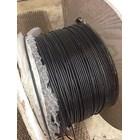Kabel Feeder FSJ2 50A 3-8 2