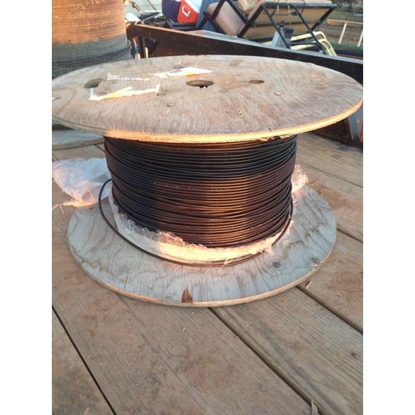 Kabel Feeder FSJ2 50A 3-8