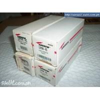 Distributor Konektor N Male Stright 1 4 L1PNM HC 3