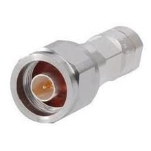 Konektor N Male Stright 1 4 L1PNM HC
