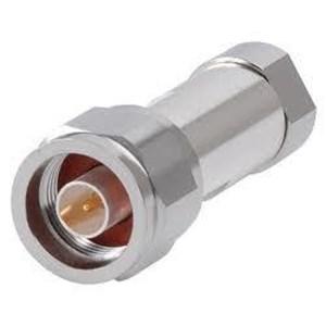Konektor N Male Stright 3-8 ANDREW L2PNM-HC