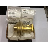 Distributor Konektor EW43 143SEM ANDREW 3