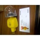 Lampu OBL XGP500-PHILIPS 3