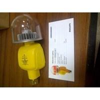 Distributor Lampu OBL XGP500-PHILIPS 3