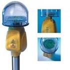 Lampu OBL XGP388-PHILIPS 1
