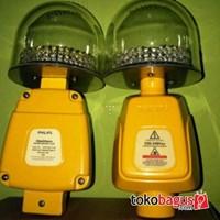 Jual Lampu OBL XGP388-PHILIPS 2