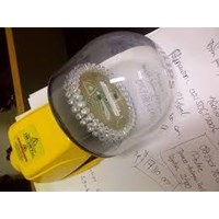Distributor Lampu OBL XGP388-PHILIPS 3