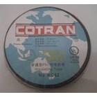 Isolasi COTRAN KC80 4