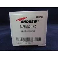 Beli Konektor N Male 1 2 F4PNMV2 HC 4
