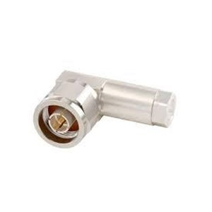 Konektor N Male Right RG8 CNT400 400PNR C