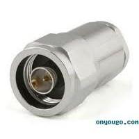 Beli Konektor N Male Stright RG8 CNT400 400APNM-C 4
