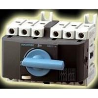 Jual COS ( Change Over Switch ) Manual SIRCO M SOCOMEC 2