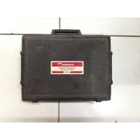 Distributor Alat Flaring Tool Kit EW64 ANDREW  3
