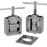 Alat Flaring Tool Kit EW64 ANDREW  1