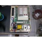 Alarm Kebakaran Control Panel NITTAN 1