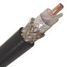Kabel RG8 BELDEN 9913