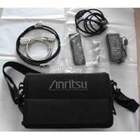 Distributor Site Master ANRITSU S331D 3