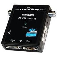 Wideband Power Sensor ( WPS ) BIRD 5012A 1