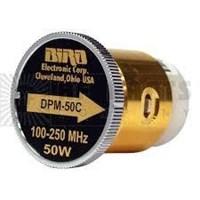 Dari Digital Power Meter ( DPM ) BIRD 5000-XT 3