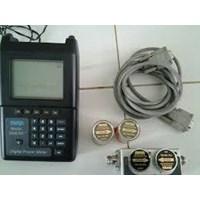 Digital Power Meter ( DPM ) BIRD 5000-XT Murah 5