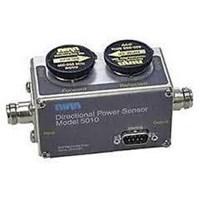 Dari Digital Power Meter ( DPM ) BIRD 5000-XT 4
