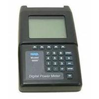 Distributor Digital Power Meter ( DPM ) BIRD 5000-XT 3