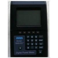 Beli Digital Power Meter ( DPM ) BIRD 5000-XT 4