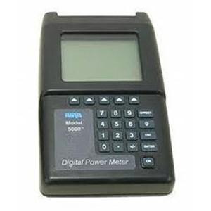 Digital Power Meter ( DPM ) BIRD 5000-XT