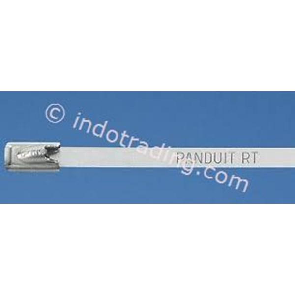 Kabel Ties Stainless PANDUIT