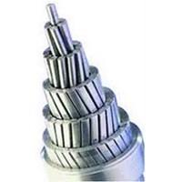 Distributor Kabel AAAC 3