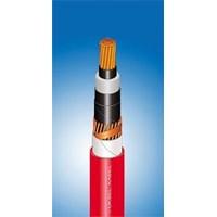 Distributor Kabel N2XSY 3
