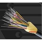 Kabel Fiber Optik (FO) 6