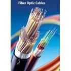Kabel Fiber Optik (FO) 1