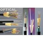 Kabel Fiber Optik (FO) 3
