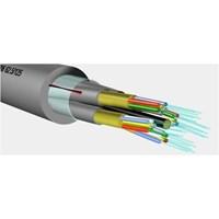Kabel Fiber Optik (FO) Murah 5