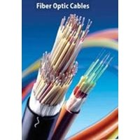 Jual Kabel Fiber Optik (FO)
