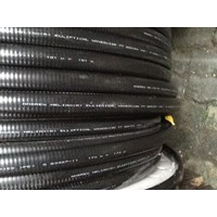 Distributor Kabel Elliptical Waveguide EW77 3