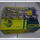 Exothermic Welding Powder 90PLUS F20 1