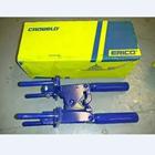 Handle Clamp Erico 1