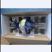 Lightning Rod Prevectron 3 S40