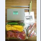 Tester Merger Kyoritsu 4105A 1