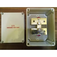 Ground Test Box