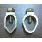 Clamp Cincin 1