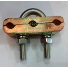 Clamp Ubolt 3 Way 1