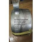 Grounding Kit Flexible Copper Braids 2 1