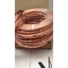 Grounding Kit Copper Plate