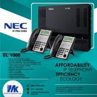 Jasa Service PABX By Media Komunikasi