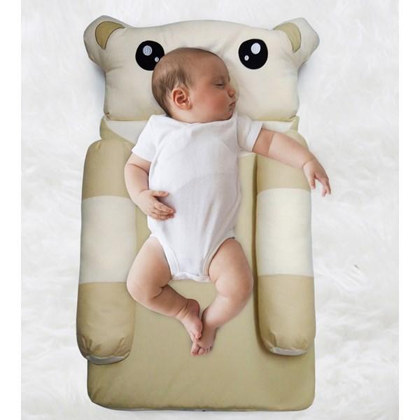 Kasur Baby Aimal