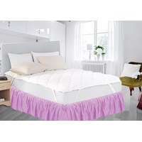 Sell Bed skirt  2