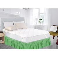 Distributor Bed skirt  3